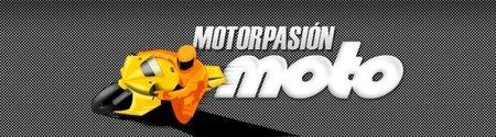 Cambio en la plantilla de Motorpasión Moto