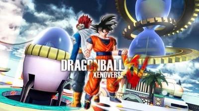 Dragon Ball Xenoverse llegará un poco más tarde de lo previsto