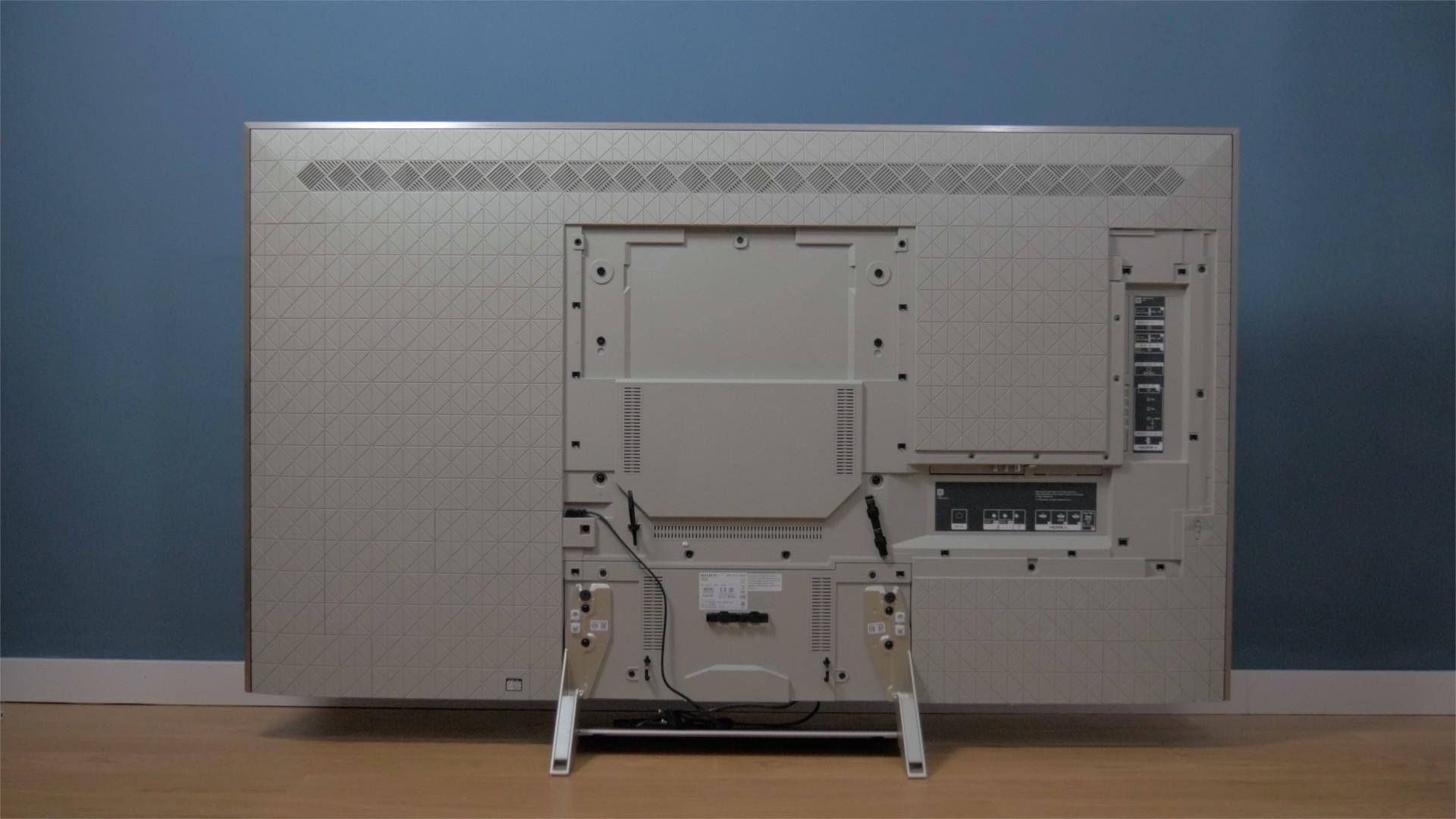Sony XE9305
