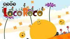 Loco Roco, el próximo gran éxito de PSP