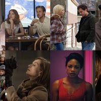 Oscar 2017 | Los actores que ganarán vs. los que merecen ganar
