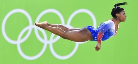 14 momentos en los que Río 2016 fueron los Juegos Olímpicos más feministas de la historia