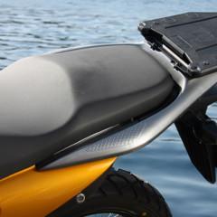 Foto 19 de 21 de la galería honda-xl-700-v-transalp-2008-primera-prueba en Motorpasion Moto