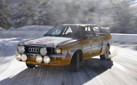 Audi-Quattro-ColDeTurini-1