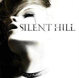 'Silent Hill' cumple quince años: diez bichos asquerosos para recordarlo con cariño
