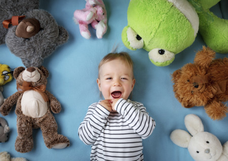 Las rutinas que te recomiendan para que los niños se duerman y lo que acaba pasando cuando las pones en práctica