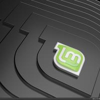 Linux Mint 19: una distro segura y estable, con soporte extendido, nuevas funciones y más rápidez