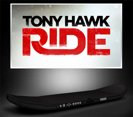 tony-hawk-ride-1136.jpg