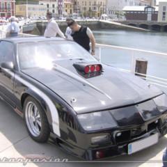 Foto 29 de 100 de la galería american-cars-gijon-2009 en Motorpasión