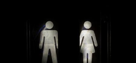 Resultados del estudio más grande sobre las diferencias entre los cerebros masculinos y femeninos