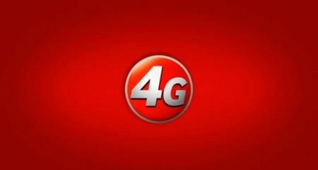 Vodafone adelanta a sus rivales con el lanzamiento de 4G en siete ciudades el 4 de julio