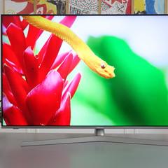 Foto 44 de 48 de la galería televisor-hisense-h50u7b-uled-4k-uhd en Xataka