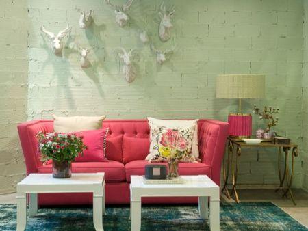 indietro-sofas.jpg
