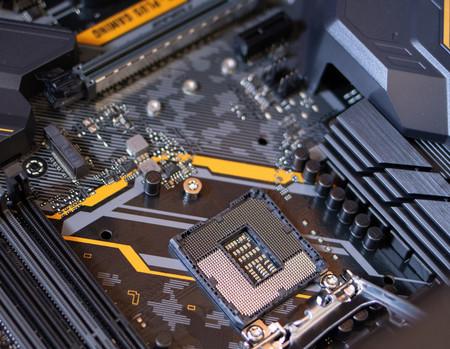 ¿Decidido a estrenar PC? Te proponemos tres configuraciones ideales para ofimática, juegos y creación de contenidos