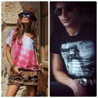 """El plagio reiterado por parte de las marcas que """"se inspiran"""" en las bloggers"""