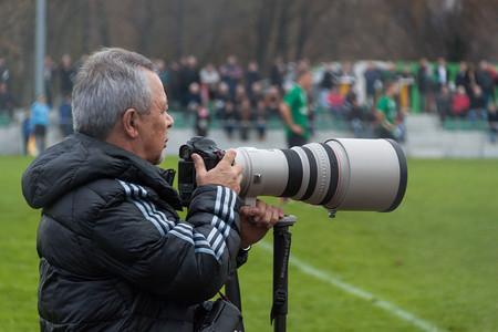 Consejos Fotografia Accion Deporte 03