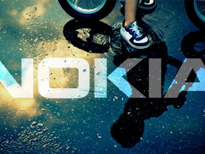 La fusión entre Nokia y Alcatel-Lucent también afectará a España, 320 puestos de trabajo en peligro