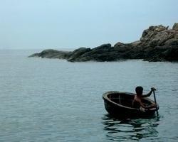 Asia Project, El viaje de Lucas y Altea (V): Vietnam central