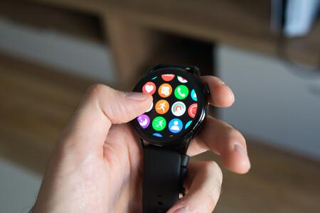 Huawei Watch 3 17