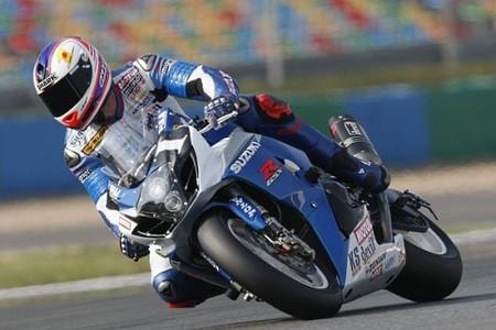 suzuki-endurance-racing-team-gano-el-bol-dor-2009.jpg