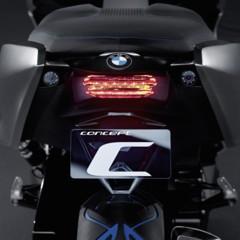 Foto 16 de 19 de la galería bmw-concept-c-scooter-el-scooter-del-futuro-segun-bmw en Motorpasion Moto