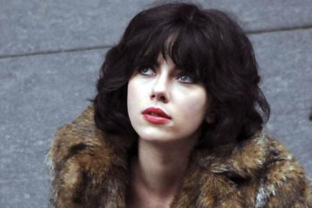 Film Review Under The Skin 1