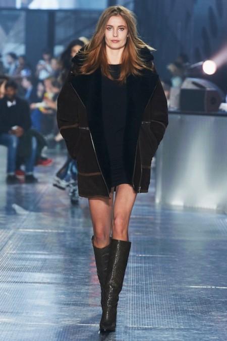 H&M Otoño-Invierno 2014/2015
