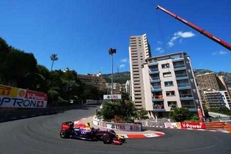 Sebastian Vettel, suma y sigue