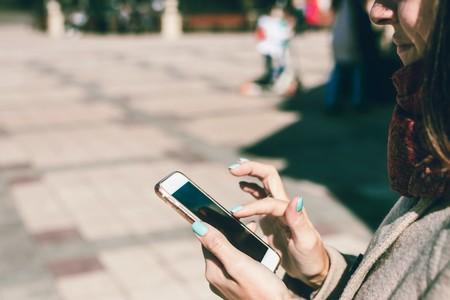 WhatsApp permitirá (por fin) silenciar grupos para siempre