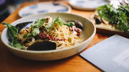 La ciencia detrás de la dieta mediterránea: en qué consiste realmente y sus efectos en la salud