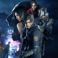 Resident Evil 2 arrasa: tres millones de copias distribuidas a nivel mundial y otros datos de aúpa