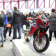 Foto 97 de 105 de la galería motomadrid-2017 en Motorpasion Moto