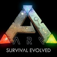 La llegada de Ark: Survival Evolved a PS4 es inminente, pero... ¿en Early Access o ya terminado?