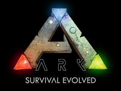La llegada de Ark: Survival Evolved a PS4 es inminente, pero... ¿en Early Access o ya terminado?