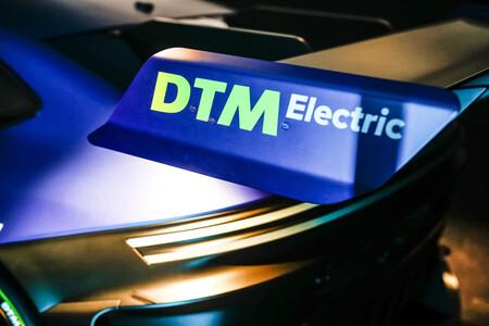 Dtm 2023 3
