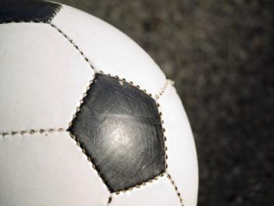 La Premier League, contra quienes publican los goles en las redes sociales