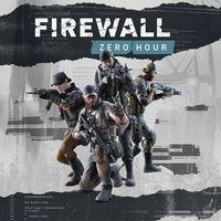 ¿Tienes unas PS VR? Firewall Zero Hour se juega gratis del 18 al 20 de enero