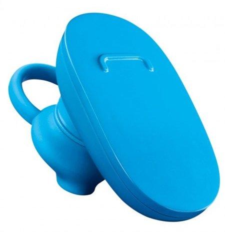 nokia-bluetooth-headset-bh-112_cyansm-540x555.jpg