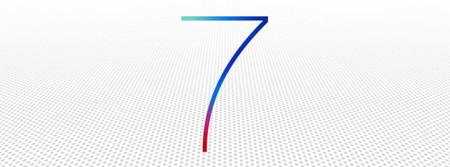 El error que confío Apple no cometerá con el nuevo iOS 7