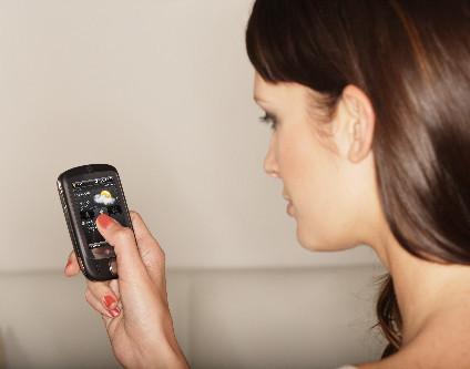 TouchFLO también podría estar disponible en otros modelos de HTC