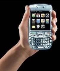 Apple podría licenciar el SO del iPhone