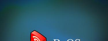 BeOS, el sistema operativo que pudo convertirse en Mac OS X pero no lo hizo