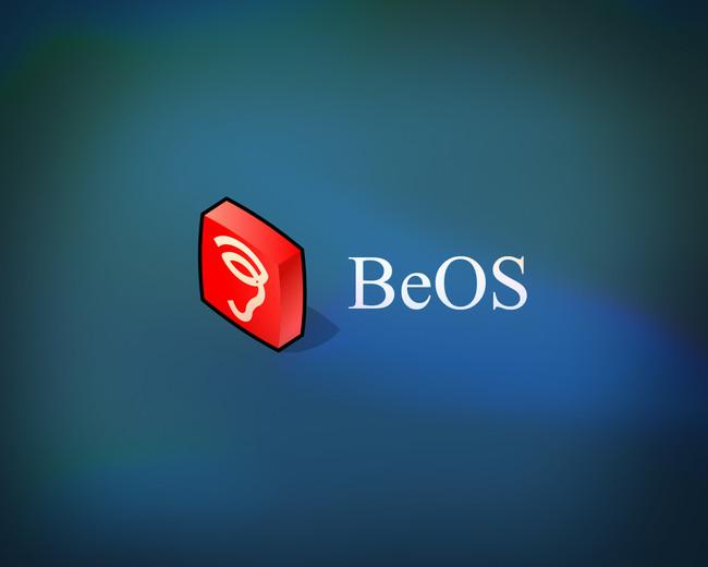 Beos4