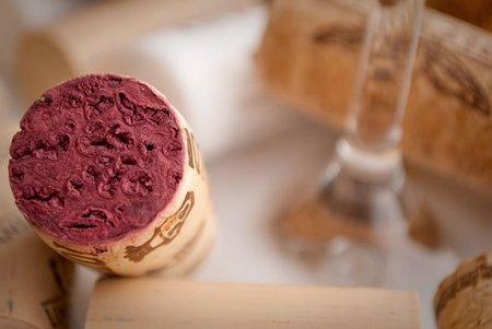 Un nuevo mecanismo para autentificar los vinos