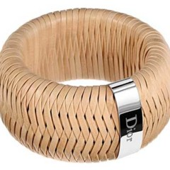 Foto 4 de 4 de la galería pulseras-anchas en Trendencias