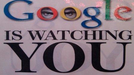 Facebook empieza a temer los juegos de Google+
