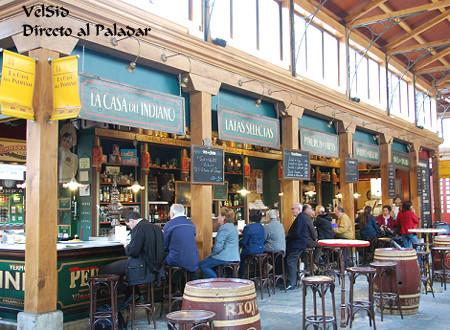 mercado_del_este1.jpg