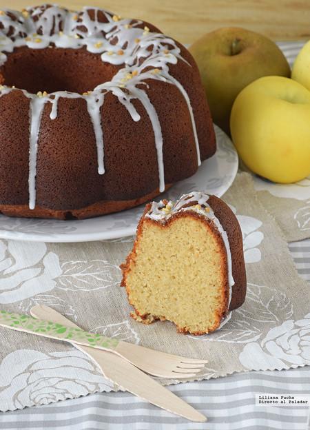 Cremas para las cenas otoñales, recetas con castañas, un bundt cake impecable y más en el menú semanal del 14 al 20 de noviembre