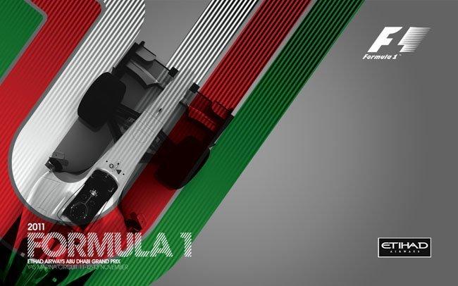 gp_abudhabi_2011.jpg