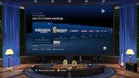 Xbox Live lanza su servicio de TV online